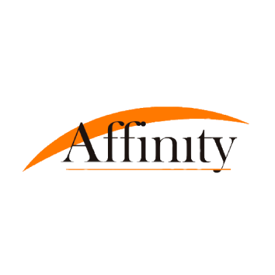 Affinity 60 USA & CANADÁ