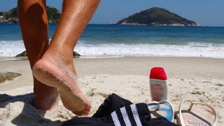Rio de Janeiro, verdadeiro paraíso tropical gay