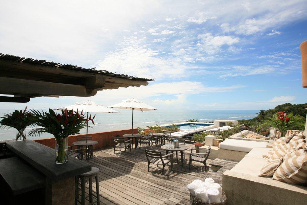 Maitei Hotel – Luxo e conforto em Arraial D'Ajuda, na Bahia