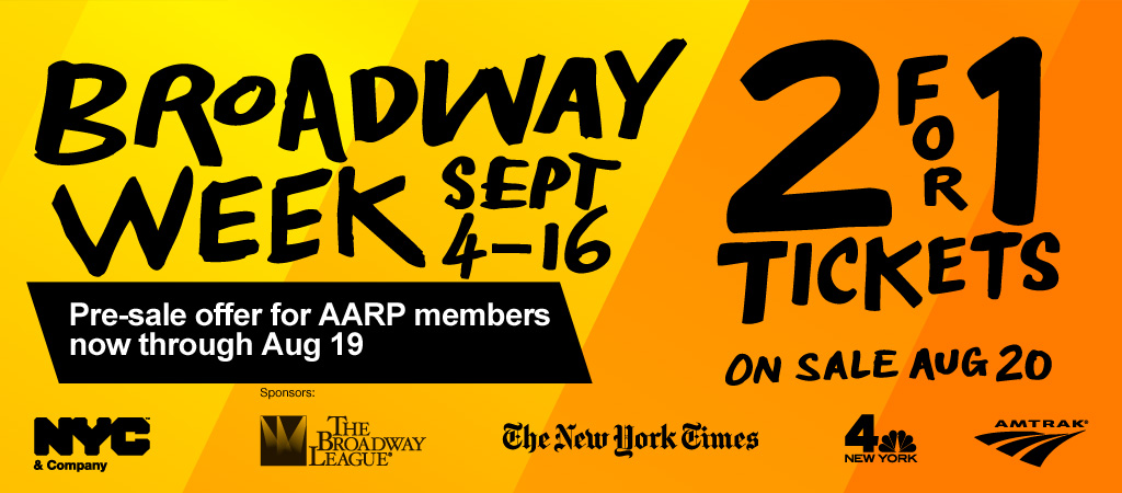 nycgo.com/broadwayweek