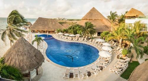 Desire-Resort-Riviera-Maia-1