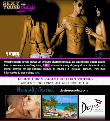 Sexy-Young-Wild-Riviera-Maia