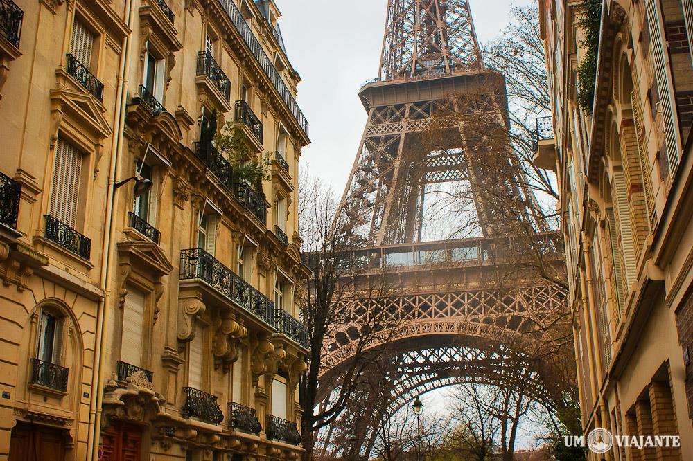 Estudar na Europa virou tendência entre os brasileiros, saiba quais são os requisitos