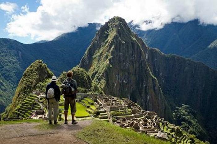 5 motivos para você conhecer o Peru