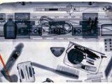 Viajar com vibrador na mala é proibido e pode render multa de R$ 1.000