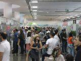 Wine Weekend São Paulo Festival 2019 expõe vinhos de vários países
